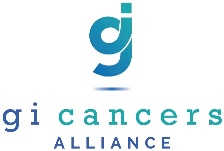 gi cancers alliance logo small