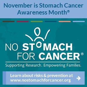 NSFC aware month