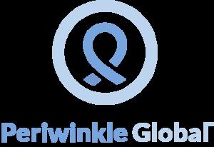 periwinkle global logo